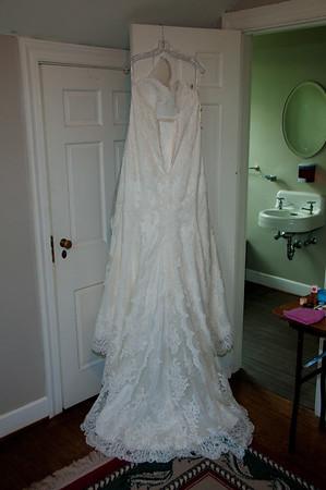 Kocken/McCleery Pre-Wedding