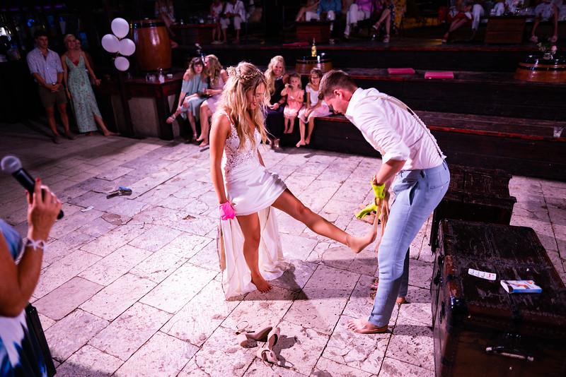 Croatia Wedding-394.jpg