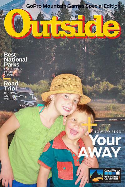 Outside Magazine at GoPro Mountain Games 2014-633.jpg