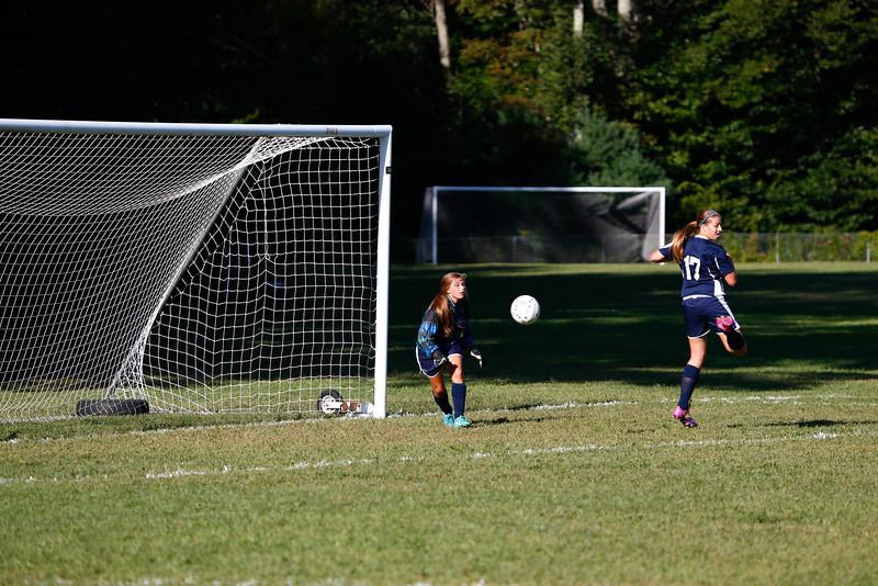 soccer-48.jpg