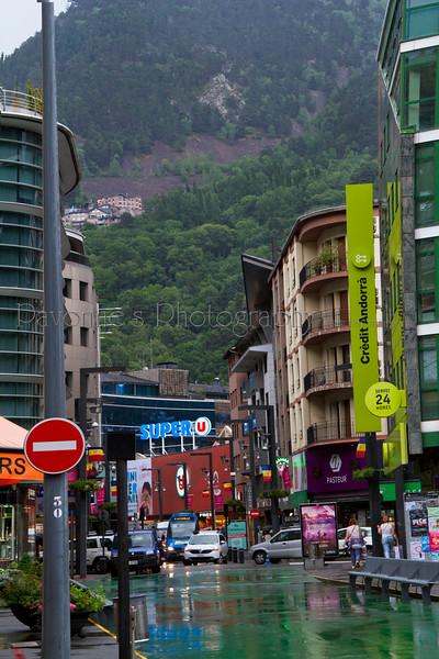 Andorra 8514.jpg