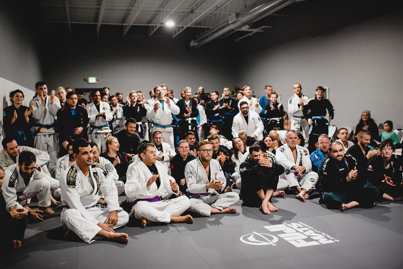 True Believer Gym Pittsburgh PA Brazilian Jiu Jitsu260.jpg