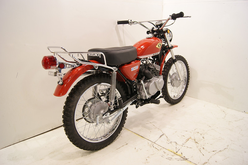 1970TS90 5-11 003.JPG