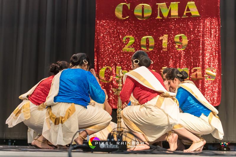 COMA-2019-186.JPG