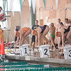 33_20141214-MR1_6746_Occidental, Swim