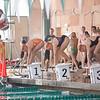 33_20141214-MR1_6746_Occidental, Swim