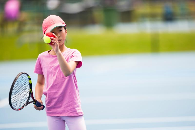 tennis-nz-2019-005.jpg