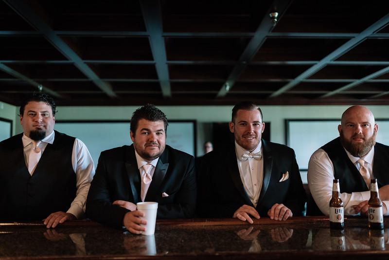 Flannery Wedding 1 Getting Ready - 125 - _ADP8997.jpg