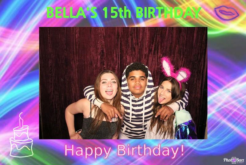Bella's BDay (37).jpg