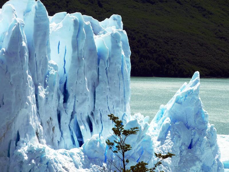 Glacier_17.JPG