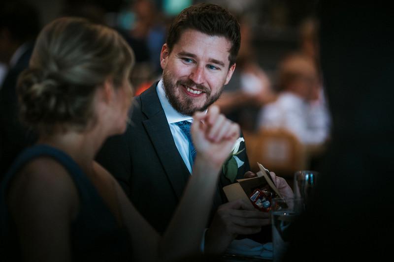 The Wedding of Nicola and Simon354.jpg