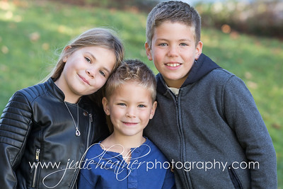Nickel Family Downloads December 2020