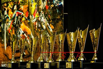 2017 WAMX Juniors Awards Presentations 14.10.2017