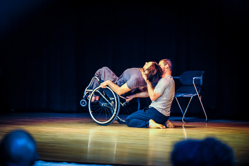 Disability Conference 2013-107.jpg