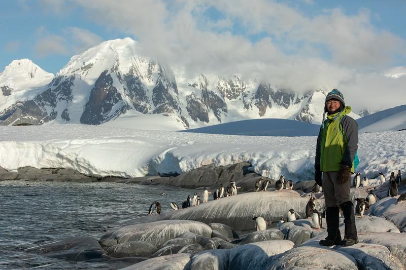 2019_01_Antarktis_05122.jpg