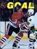 1990-03-24 Chicago Blackhawks at Detroit Red Wings