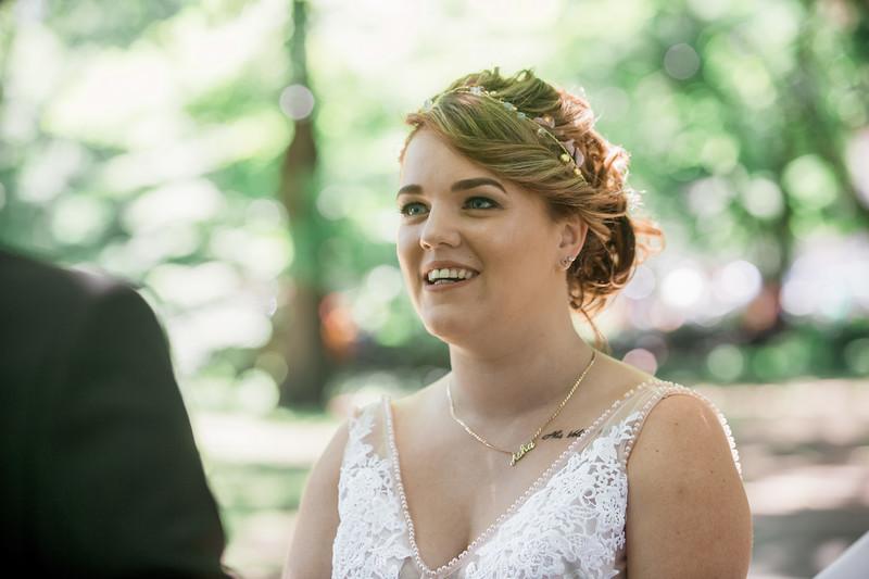 Central Park Wedding - Asha & Dave (17).jpg