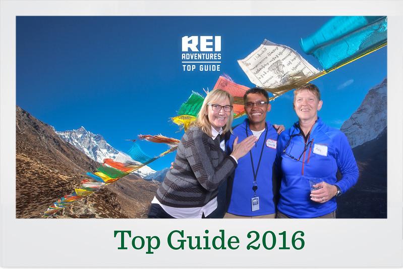 REI Top Guides_0025.jpg