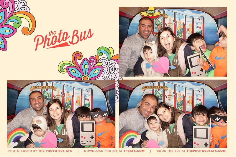 photo-bus-3.jpg