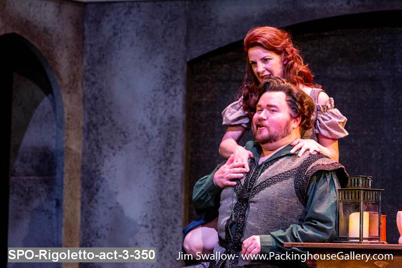 SPO-Rigoletto-act-3-350.jpg