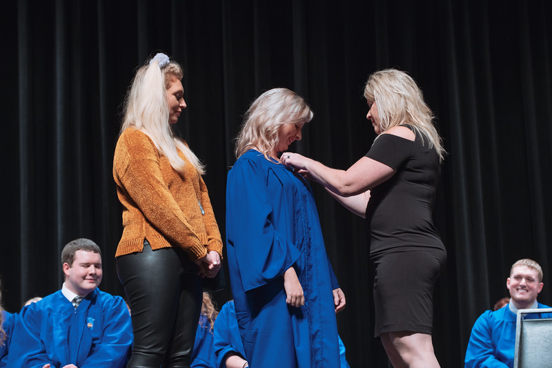 20181214_Nurse Pinning Ceremony-5187.jpg