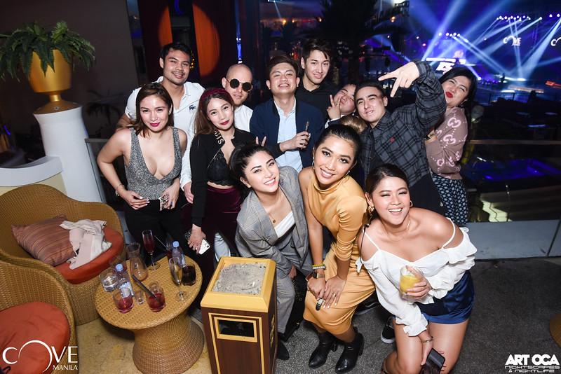 New Year's Eve 2020 at Cove Manila (228).jpg