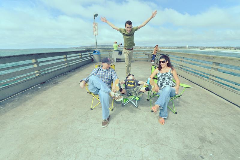 pier shot (57 of 58).jpg