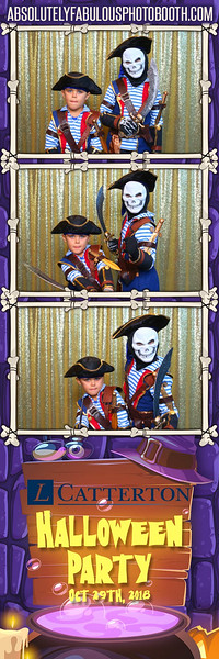 Absolutely Fabulous Photo Booth - (203) 912-5230 -181029_165939.jpg