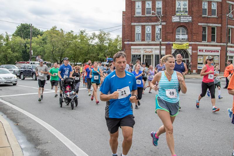 9-11-2016 HFD 5K Memorial Run 0052.JPG
