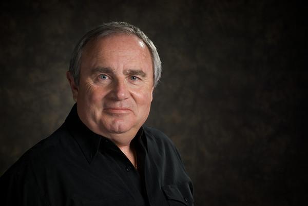 2010 Steven Shanahan