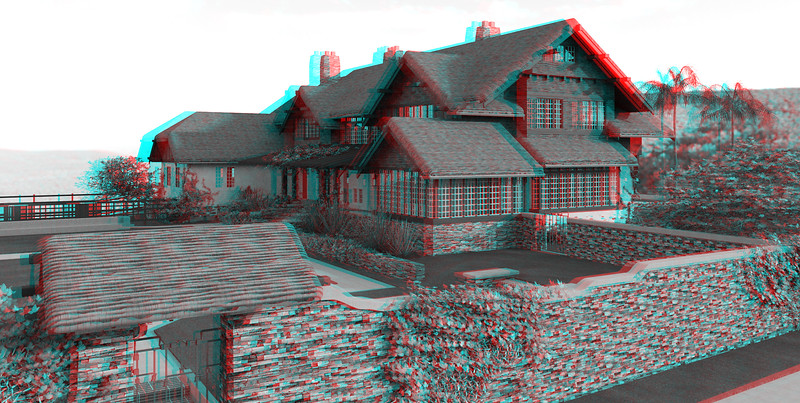 Axcell-14-3D-ANAGLYPH204.jpg