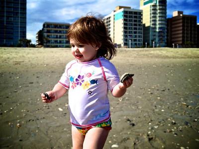 2012_03 Myrtle Beach