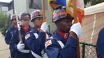 Color Guard