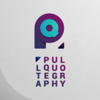 PQG_Full Color Logo + Type (1)