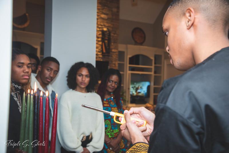 Kwanzaa Celebration-268.JPG