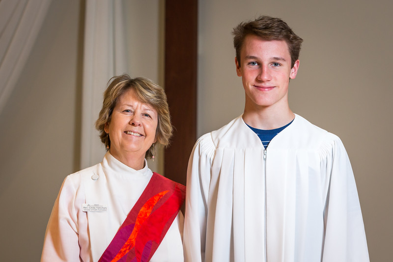 2016 Confirmation Pictures-23.jpg