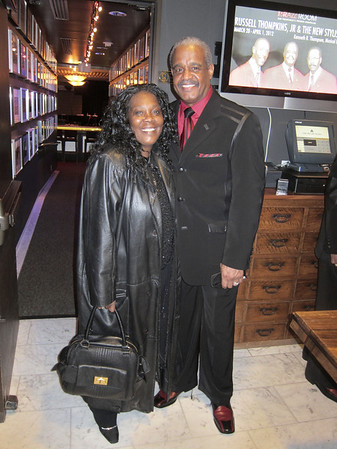 120401 Ray & Stylistic, Russell Thompkins