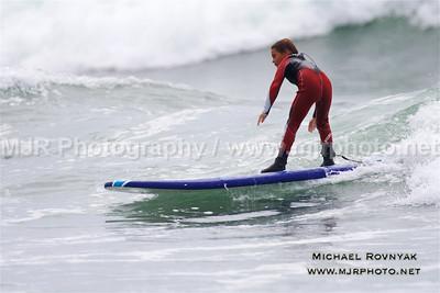 Montauk Surf, KATHY 07.10.16 PS#4