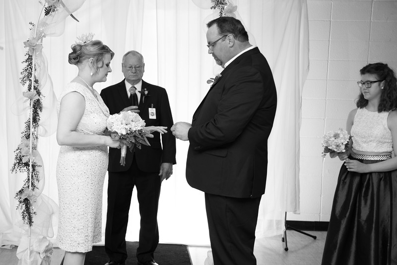Carla and Rick Wedding-233.jpg