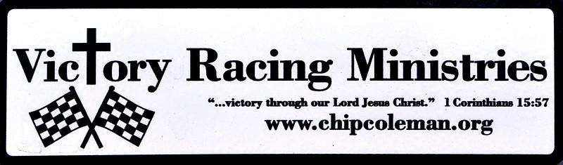 Kingsport Speedway_10-03-2020_SEST_LLM_SELT_CVRs_Bandos