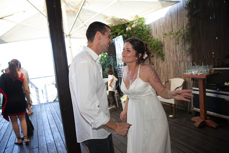 M&G wedding-2621.jpg