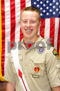 casen-salitore-troop-335-earns-his-eagle-scout-rank