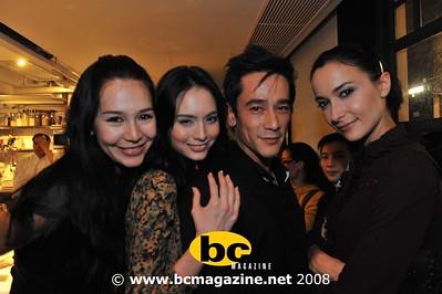 Replay - 11 December, 2008