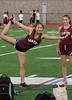 2015-04-29 Canton Middle School Track - V (93) Elise