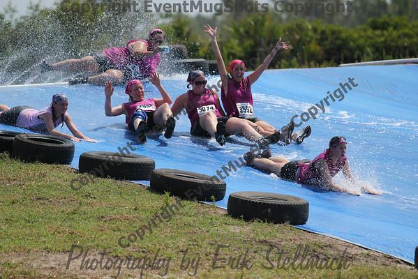 2011.06.18 Champions MudBash G2