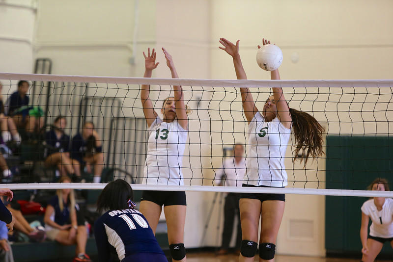 La Salle Volleyball 41.jpg