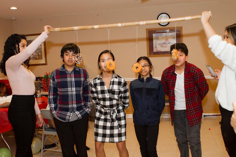 Christmas-Party-2019-23.jpg