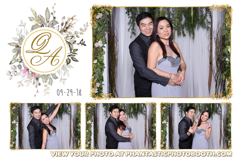 Quang+Angie (107 of 112).jpg