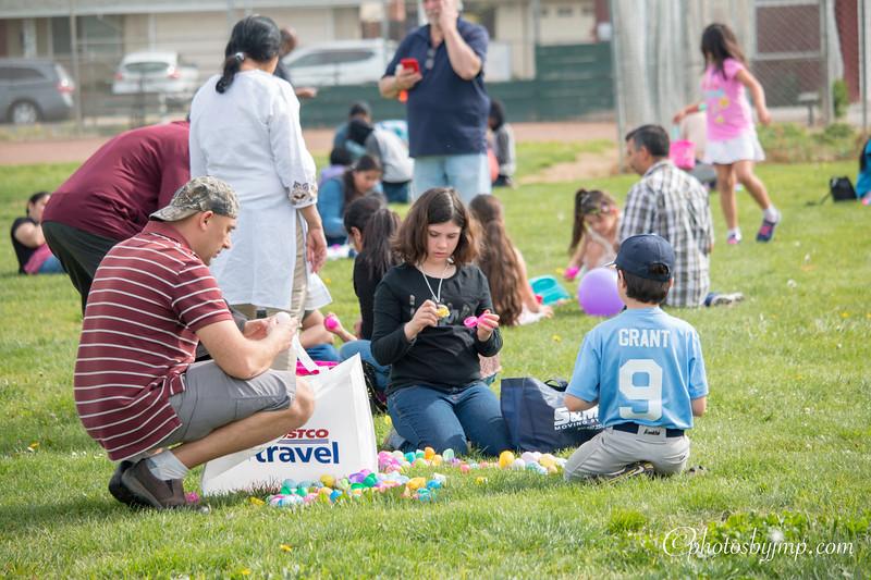 Community Easter Egg Hunt Montague Park Santa Clara_20180331_0180.jpg