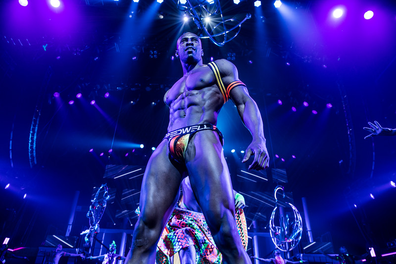 BROADWAYBARES_2019_EVAN_ZIMMERMAN_0651.jpg